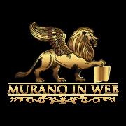Murano in Web